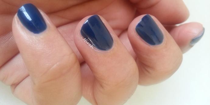Duke blue